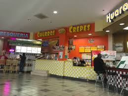 where to eat right now in sharpstown houstonia churros y crepes fzfmb2