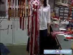homecoming corsages how to make homecoming mums corsages ideas resources for