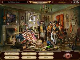 home design games for android new hidden object garden of time home design great marvelous