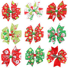 online buy wholesale christmas ornaments ribbon from china