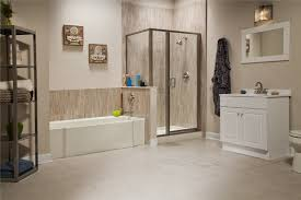 Bath Shower Conversion Baltimore Md Bath Conversions Bath Conversions Company In