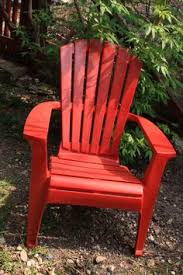 Plastic Stackable Lawn Chairs Paint Your Plastic Chairs Painting Plastic Chairs Spray