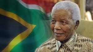 famous persnalities biography nelson mandela biography