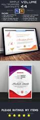 15 best certificate of appreciation template psd ai pdf images