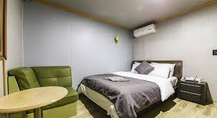 k one motel incheon south korea booking com