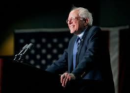 Haven T Democrats Still Haven U0027t Learned From Bernie Sanders Observer