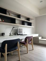 grand bureau design grand bureau blanc bureau bureau photos bureau grand bureau blanc