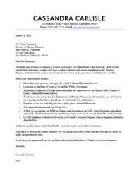 Cover Page Sample For Resume by Sample Of Resume Cover Letter For Medical Assistant Resume