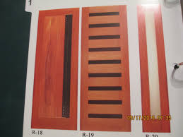 office commercial u0026 residential modern doors contemporary u2013 amish
