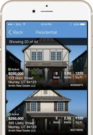 utah homes for sale mls listings utahrealestate com