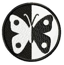 4 hobby com machine embroidery designs feng shui yin yang