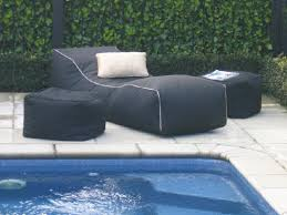 lazy beans outdoor bean bag lounge chairs