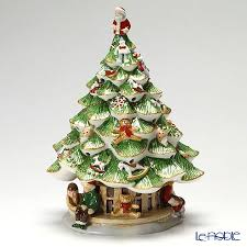 Villeroy And Boch Christmas Decorations 2013 by 41 Best Villeroy U0026 Boch Images On Pinterest Christmas Decor