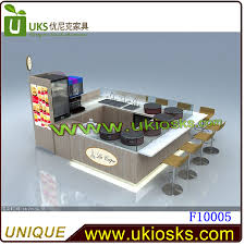 pizza indoor food kiosk booth fast food shop names food booth