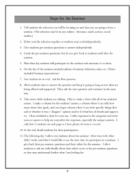 executive resume writing charlotte nc examples of journal critique