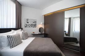 65 hotel an atlas boutique hotel tel aviv israel booking com