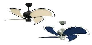 home depot ceiling fans clearance home depot ceiling fans sale home depot indoor ceiling fans indoor