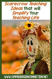 thanksgiving classroom ideas 80 best fall ideas for the elementary classroom images on