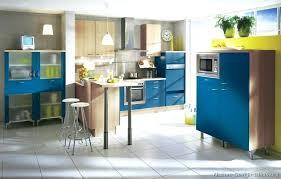 light blue grey kitchen cabinets 13 new kitchen trends light blue