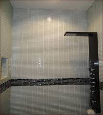 quartz shower walls home design ideas