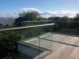 Difference Between Banister And Balustrade Balcony Balustrade Glass Balustrades
