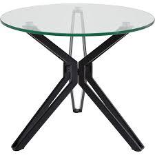 kare design shop outlet 181 best bijzettafels images on side tables salons