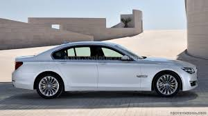 bmw serie 7 2014 bmw 7 series 730li 2014 auto images and specification