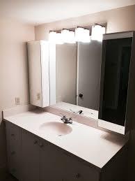 heated mirror bathroom cabinet bathroom cabinets bathroom mirrors contemporary custom mirrors
