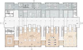 first typical floor plan craft museum workshop pinterest