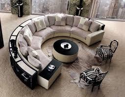 round sofa designer round sofa set view specifications details of round