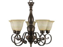 hampton bay pendant lights kitchen kitchen chandeliers home depot and 25 exquisite kitchen