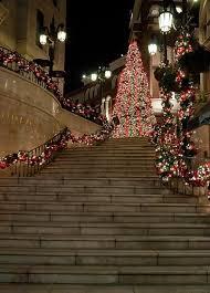 44 christmas lights images christmas lights