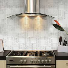 dynamic home decor 1635 best 3d wall panels images on pinterest 3d wall panels