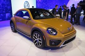 volkswagen buggy volkswagen beetle dune draws inspiration from baja bugs
