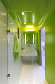 Redo Bathroom Ideas Bathroom Redo Bathroom Ideas Cheap Bathroom Remodel Bathtub