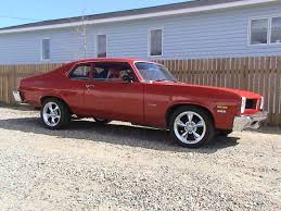 pontiac ventura sixties cars pinterest muscles cars and