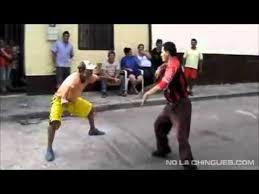 fotos graciosas de hombres borrachos borrachos peleando en multiples estilos youtube