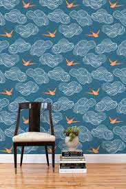 31 best wallpapers images on pinterest wallpaper patterns