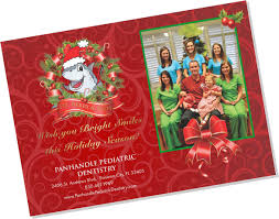 christmas cards it u0027s not too late get creative blog