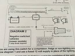 opt 7 light bar wiring harness diagram wiring diagrams for diy