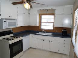 Paint Laminate Kitchen Cabinets by How To Paint Laminate Kitchen Cabinets Without Sanding Photo