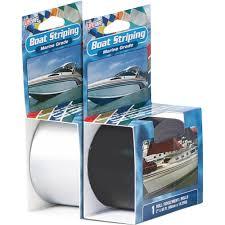 boats u0026 water sports walmart com boat supplies