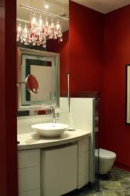 Cool Bathroom Paint Ideas Most Popular Bathroom Paint Colors In 2017 Beautiful Pictures