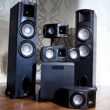 best value home theater subwoofer f 30 home theater system klipsch audio sound u0026 movie theater