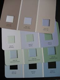 what paint colors make rooms look bigger how to make a room look bigger using paint networx