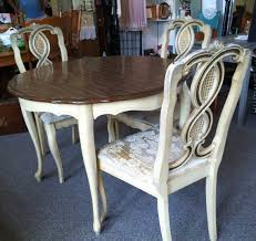 french provincial dining table french provincial dining room chairs french provincial dining table