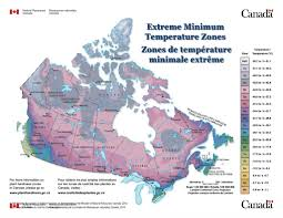 New Climate Zones For Russia by Canada Places In The World Which Have Matching Climate To Places