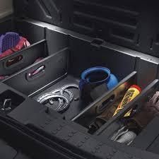 2015 honda pilot interior 2009 2015 honda pilot interior cargo accessories bernardi parts