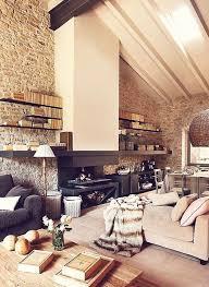 interior design studieren the 25 best jura studieren nc ideas on