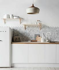 kitchen dreamy scandinavian kitchen scandinavian kitchen design
